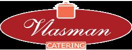 Vlasman Catering